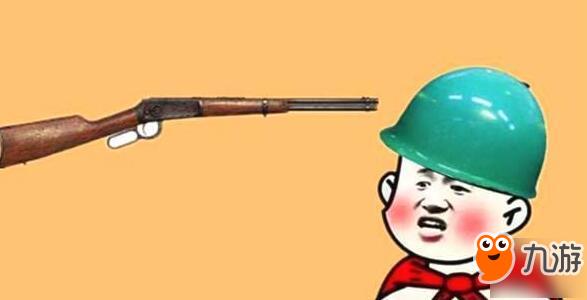 《绝地求生:刺激战场》哪些武器能秒爆一级头 秒杀1级头武器盘点