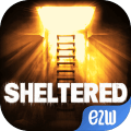 庇护所Sheltered