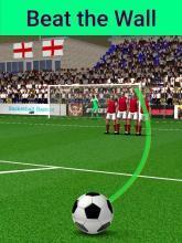 FootballGames手游图片欣赏