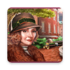 NEW Hidden Object Games 2018 : Castle Mystery time
