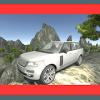4x4 Car Off-Road Simulator