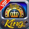 Game Danh Bai Doi Thuong Online Lucky King