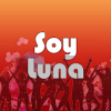 Soy Luna Piano Tap Tiles Game