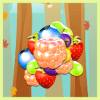 3 By 3-Match Berry Best Game Online App