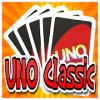 Uhno Classic