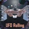 UFO Rolling
