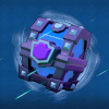 Chest Simulator ClashRoyale