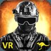 VR Last Commando II
