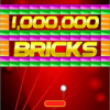 One Million Bricks to Break. Take the Challenge