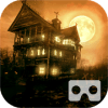 House of Terror VR Free