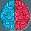 Mental Educational Brain Games