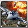 Ace Jet Fighter – Rocket Dodge