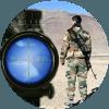 Indian Sniper 3d Shooter