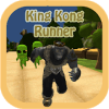 Ultimate King Kong Runner