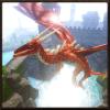 Usurper Dragon Simulator