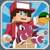 Pixelmon World: Craft & Battle