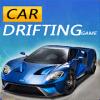 Extreme Drifting King