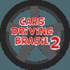 Cars Driving Brasil 2