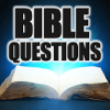 Biblia Preguntas para Aprender