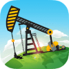 Big Oil - Idle Tycoon Game