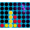 Connect 4 (ConnectMore)