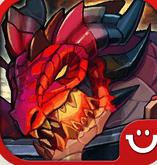 龙族骑士团Dragon Knights