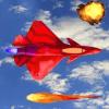 Avião de Guerra 2