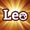 Leo's Rise