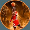 Quiz NBA player 2018 — Basketball quiz