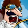 Aviator Incredible Adventure - Clicker