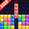 Block Puzzle New Games