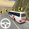 Bus Road Trip