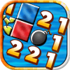 Crystal Fun: The new classic minesweeper free game