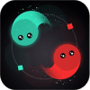 Droplet.io Eats: Connect Dot Games