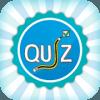 Plapp Quiz