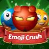 Emoji Crush - Match Puzzle