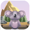 Koala Jumper