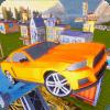 Car Stunt Simulation