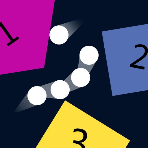 09-18更新 - 休闲游戏 数学是分析技能的关键,这就是为什么数学对每个孩子和学生都非常重要。而且学生应该在数学和数学上都很好,因为数学在日常生活中是非常重要的,所以玩家可以成为数学问题的解决者。而学习数学应该是有趣和容易的。所以它帮助你成为忍者的基础数学。 数学锻炼是专门针对1年级,2年级,3年级和4年级/班级的孩子的游戏,也适用于想要数学运动的成年人和所有其他年级学生。数学锻炼是一种数学游戏。最好的数学游戏/班。 5月6日,7日,8日,9日,10日,11日的学生和孩子,还可以进行大脑训练和智力提升