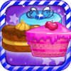 Cake Mania Blast 3