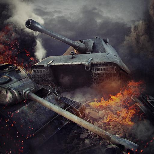 《坦克突袭》快速上手攻略(二)