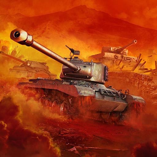 《坦克突袭》快速上手攻略(三)