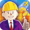 City Clicker: Build a City, Idle & Tycoon Clicker