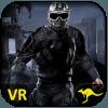 极速赛车人工精准计划,VR最后突击队射击 - VR控制器选项