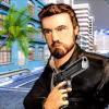 Crime City Gangster SIM 3D
