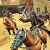 Battle Warriors Roman Empire War Legends
