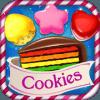 Cookie 2019