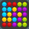 Bubble Breaker - Bubble Pop & Arcade Game *