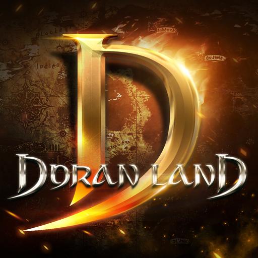 多兰大陆1.8.0九游版