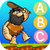ABC Animals Adventure